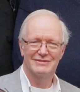 Forbes Davidson